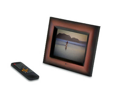 digital-picture-frames-with-remote